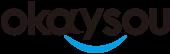 Community | Okaysou.com